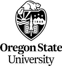 Oregon State University Counseling and Psychological Services Logo